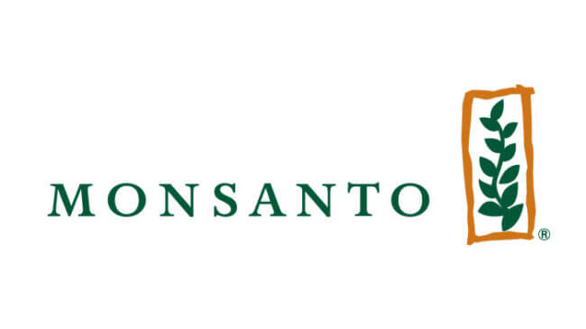 781324f02a2 Do Monsanto and Big Ag control crop research and world food supply